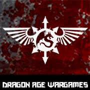 Dragon Age Wargames