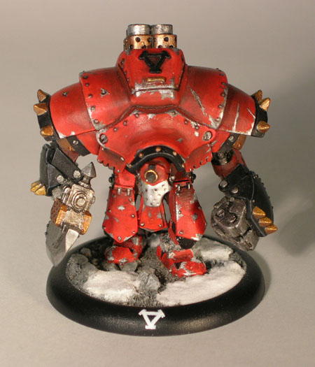 Warmachine_Juggernaut