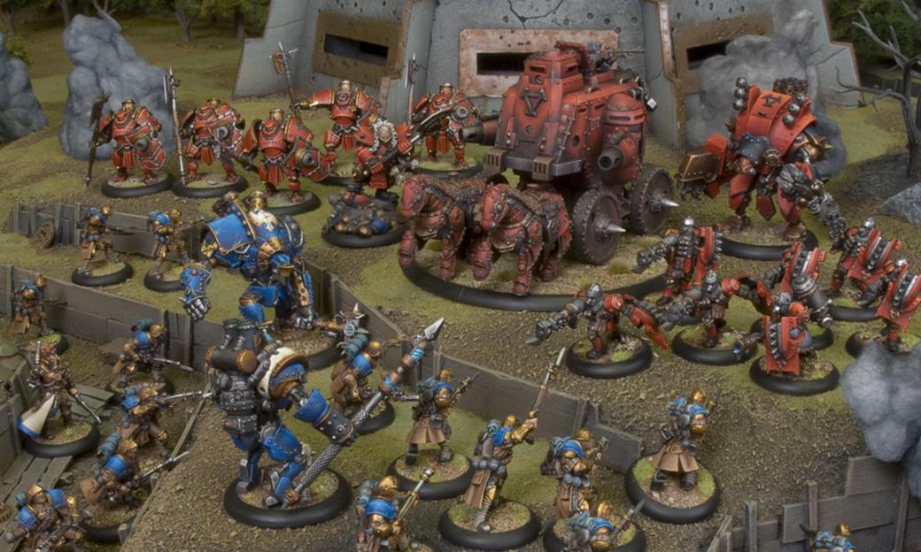 battle-engine-photo