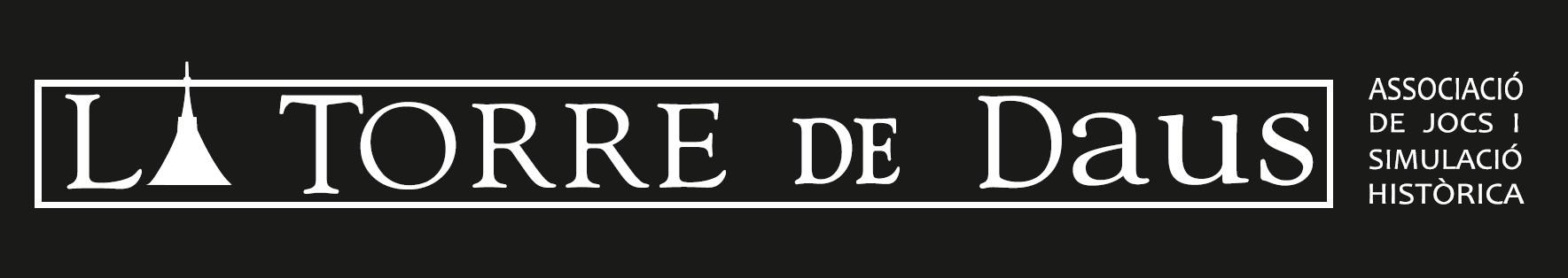 CLUB LA TORRE DE DAUS SABADELL