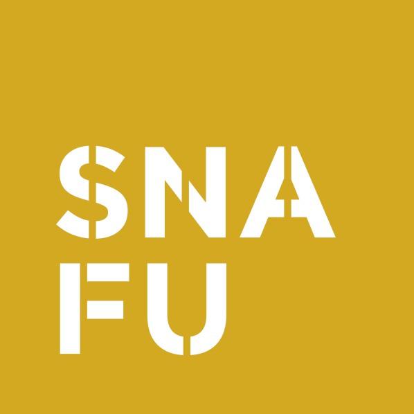 Snafu Store